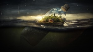 preview_city-in-a-bottle