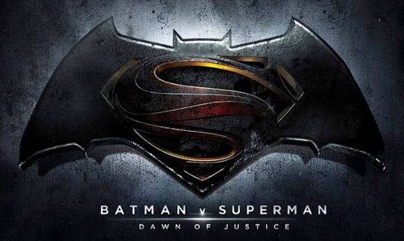 Spoiler Free Guest Review Batman V Superman Dawn Of Justice Dir Zack Snyder 2016 The Critical Dragon