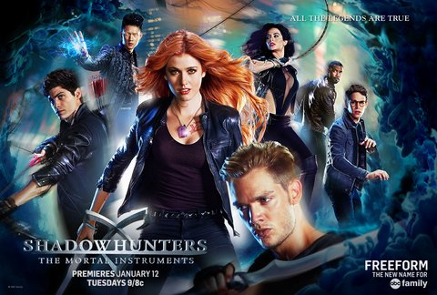 Shadowhunters-TV-show-poster-1448056730