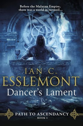 Dancer's_Lament_cover