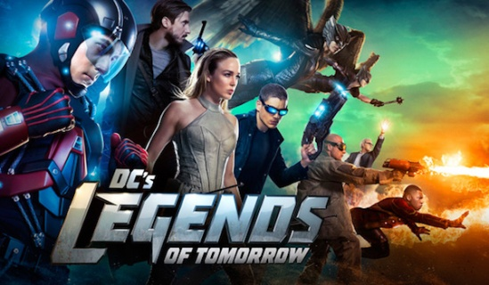 legends-of-tomorrow-tv-show-poster-01-600x350