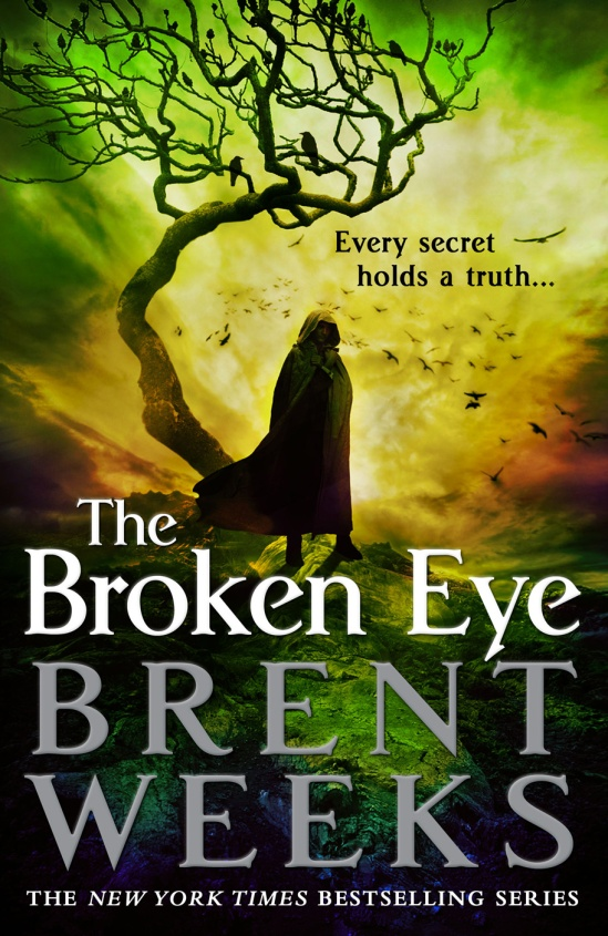 the-broken-eye-by-brent-weeks