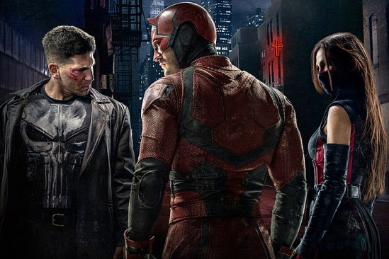daredevil-season-2-faq-pic