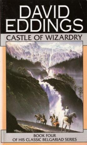 castle-of-wizardry