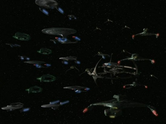Federation_Alliance_fleet_departs_DS9